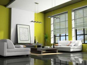 Modern living room designing ideas tips