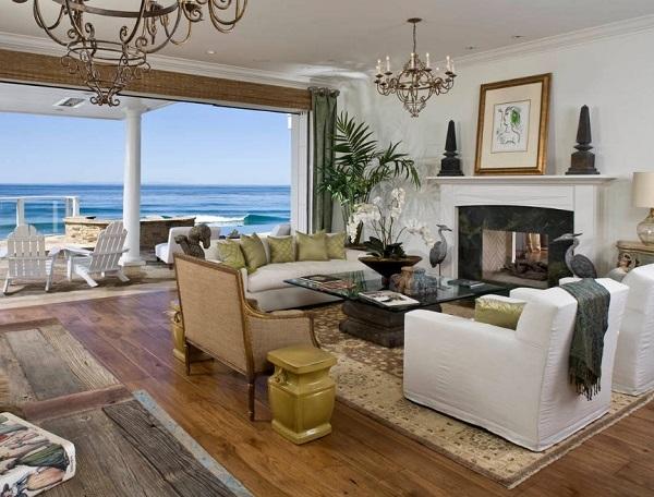 Living Room Design Trends 2019 | Home Decor Buzz