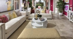 7 Tips to decorate Family Room