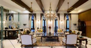 6 Ideas to Decorate Home Like a Professional Interior Designer