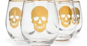 Halloween Special: Wine Bar Decoration Tips