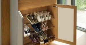 Best Shoe Racks Collection To Store Shoes