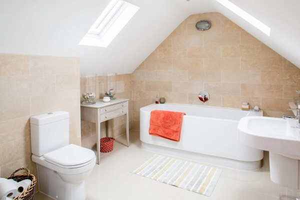 Modern Bathroom Interior Design Trends Home Decor Buzz