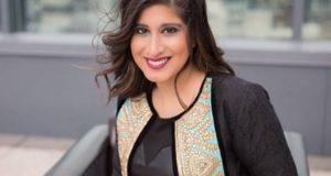 1st Interview: Interior designer Tina Ramchandani shares home decoration secrets
