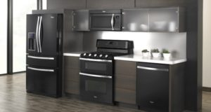 How to Choose & Deal with Modern Home Appliances