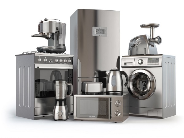 Tips for maintaining repairing Home appliances