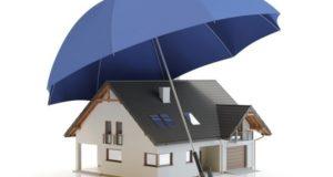 Your Guide to Understanding Home Warranties