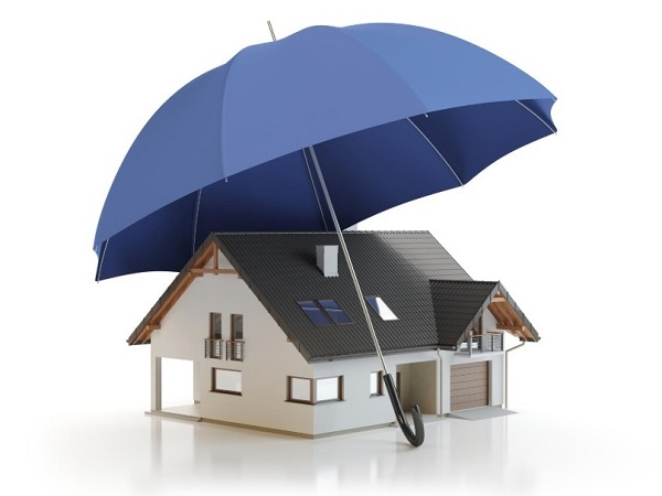 Guide to Understand Home Warranties