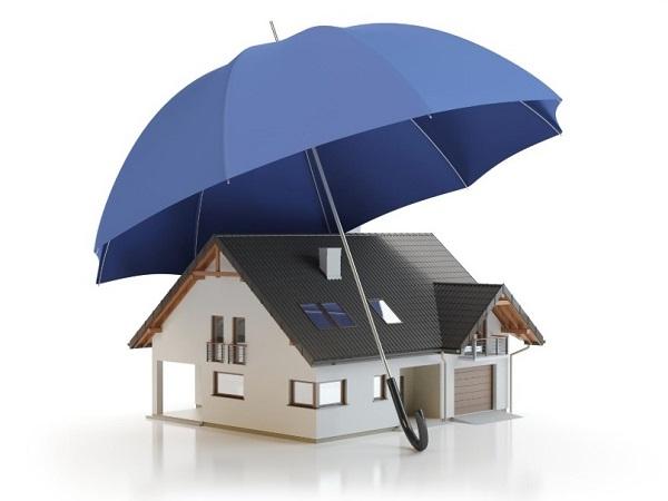 Guide to Understand Home Warranties