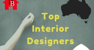 List of Top Interior Designers in Australia
