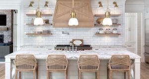 How To Renovate Kitchen
