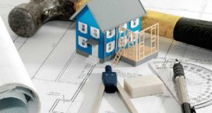 A Guide to Planning a Major Home Renovation Project