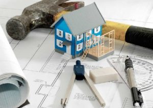 Home renovation ideas, tips and guide