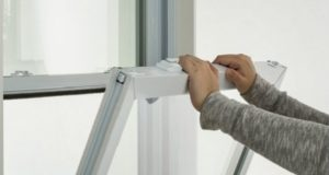 7 Surefire Signs It's Time to Replace Your Windows