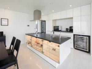 Amazing kitchen countertop design 2019