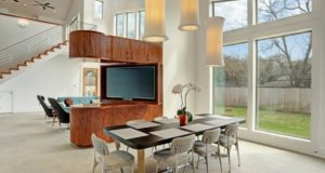 How To Decorate A Dining Room – Best Tips
