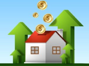 Investing money in Real Estate market