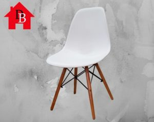 Cafe Chair by homedecorbuzz
