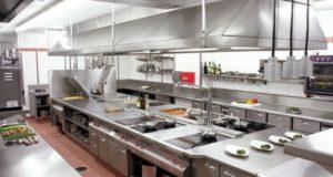 Essential Tips for choosing the best Restaurant Equipment