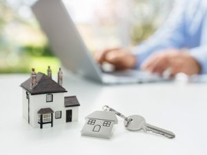 Tips to sell home fast