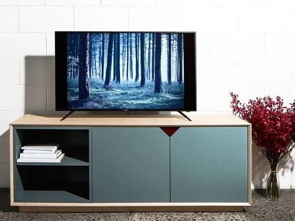 Australia made furniture