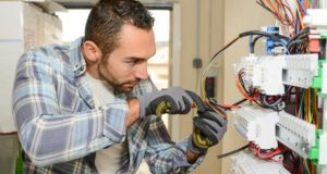 How Emergency Electrician differ from an Average Electrician