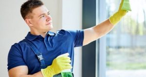 Top 4 Tips To Clean Your Home Thoroughly