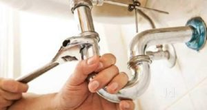 Tips To Find The Best Florida Plumbing Companies