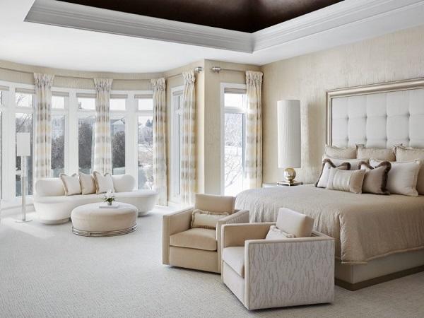 Bedroom Design Trends 2020 Home Decor Buzz