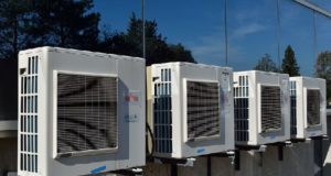 How Much Does Air Conditioning Repair Normally Cost?