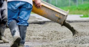 Arguably the Most Important Construction Material: 7 Tips for Choosing a Concrete Contractor