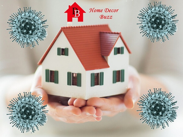Real Estate Coronavirus