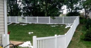 5 Tips to Reduce Fence Installation Costs