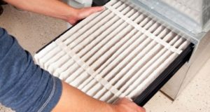 4 Critical Reasons to Change Your Furnace Filters Regularly