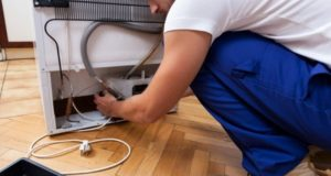 4 Tips to Master Home Appliance Repair