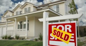 Top Real Estate Tips for Sellers to Increase Your Home Value