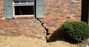 Why You Shouldn't Ignore Foundation Repairs?
