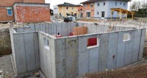 Make Basement Foundation Strong – Repair Your Basement Effectively