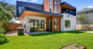 Top Reasons Why Home Designs Matter A lot