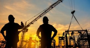 Types Of Construction Companies