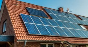 What You Need to Know About Solar Panels and Maintenance